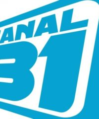 Canal 81