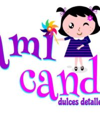 Cami Candy