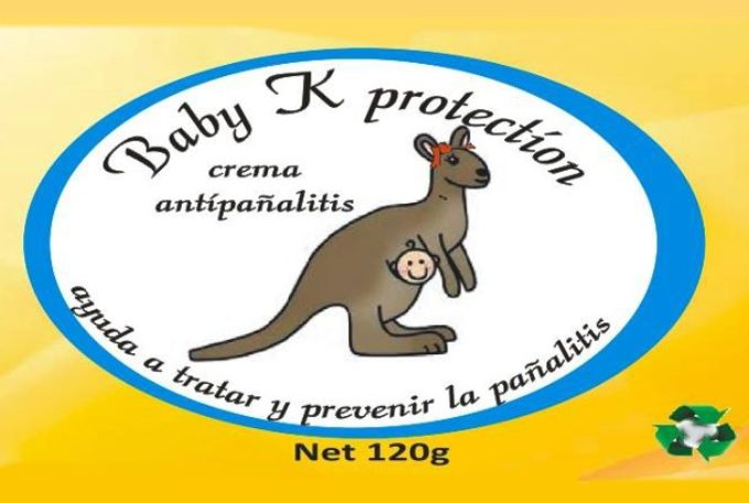 Baby k Protection