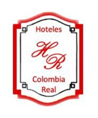 Hoteles Colombia Real