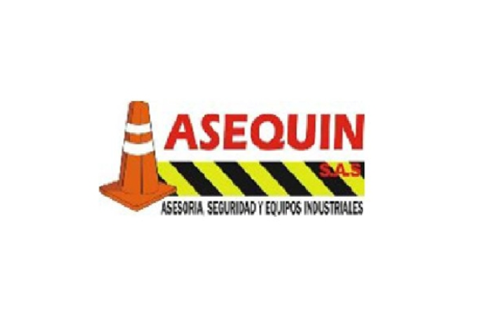 Asequin S.A.S